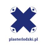 plaster-lodzki_logo_kwadrat-e1502405397685